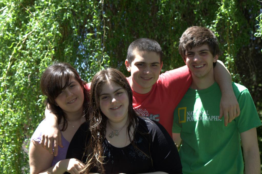 Nuestros hijos (2011)